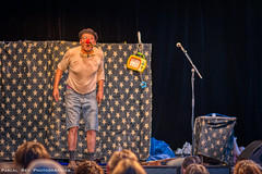 _DSC1067 (Pascal Rey Photographies) Tags: embarquefestival festival didiersuper onemanshow standup beaurepaire38270 saintbarthélémydebeaurepaire isère auvergnerhônealpes france humain humoriste clown