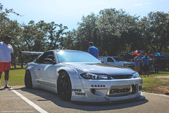 IMG_4147 (Ayyjohnny) Tags: team5star johnnypuy johnnypuyphotography houston rsx s2000 honda lexus camry slammed stance stancenation canon canon5d mkii civic texas te37 volks volksracing nsx mugen kseries works workwheels bmw bagged 2jz boost boosted