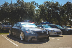IMG_4126 (Ayyjohnny) Tags: team5star johnnypuy johnnypuyphotography houston rsx s2000 honda lexus camry slammed stance stancenation canon canon5d mkii civic texas te37 volks volksracing nsx mugen kseries works workwheels bmw bagged 2jz boost boosted
