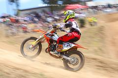 La Guepie motoclub (www.whipracing.com) Tags: la guepie motoclub motocross enduro toutterrain piste ktm first racing airoh most echappement vhm course mx sx yamaha