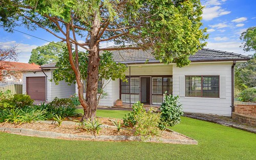 45 Old Berowra Rd, Hornsby NSW 2077