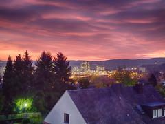 Good Morning Koblenz (jodage) Tags: koblenz olympuspenf mirrorlesscamera olympusm25mmf18 unlimitedphotosnorules rheinlandpfalz