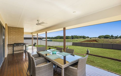 14 Tranquil Place, Alstonville NSW 2477
