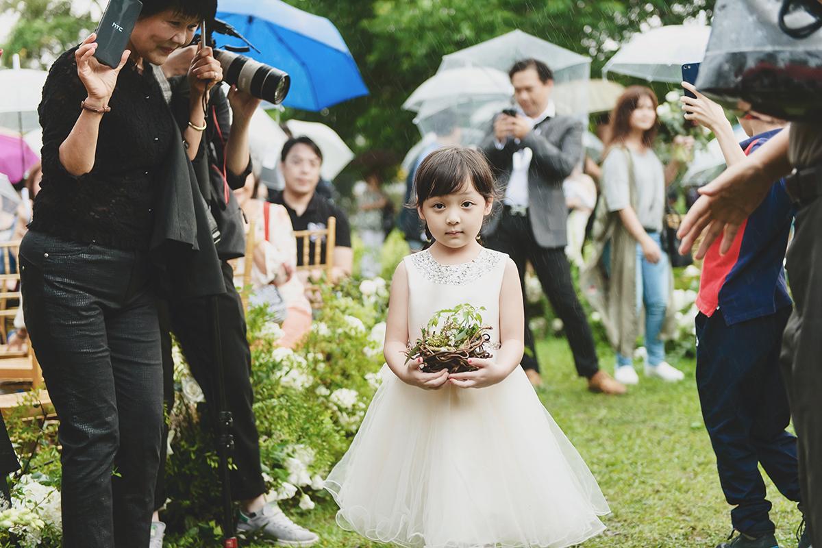 婚攝,婚攝作品,婚禮攝影,婚禮紀錄,陽明山納美花園,戶外證婚,美式婚禮
