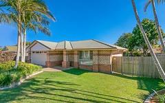 76 Barron Road, Birkdale QLD