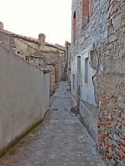 DSCF0689 (Borghettaro3) Tags: tursi matera basilicata