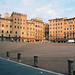 Siena, Piazza il Campo