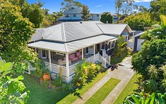 10-10A RUSSELL STREET, Cleveland QLD
