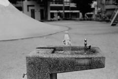 191014_602 (taocoffee) Tags: film monochrome foma400 ultron nikonfm2