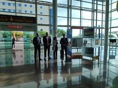 IMG_20191015_100236 (ICASEL Canarias) Tags: prevención riesgos laborales icasel