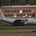Belgium - Air Force CH-03 Lockheed C-130H Hercules cn/382-4461 @ EBBR / BRU 05-05-2018