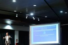 Reunió pública Andorra-UE.La Massana.14-10-2019 (Govern d'Andorra) Tags: acorddassociació andorra espot lamassana pública riba ue