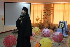 19. Покров Божией Матери в Долине 14.10.2019
