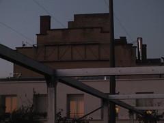 DSCF3432 (Benoit Vellieux) Tags: france lyon 2èmearrondissement 2nddistrict perrache toit roof dach facade fassade charpentemétallique steelframe metalframe steelstructure stahlbau stahlstruktur