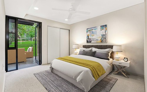 112/6 Gowrie Drive, Castle Hill NSW 2154