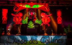 _DSC1825 (Pascal Rey Photographies) Tags: lassodescollines festacle lakay dub dubstep junglepsychedelique downtempo psytrance music live lights pascalrey pascalreyphotgraphies