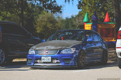 IMG_4168 (Ayyjohnny) Tags: team5star johnnypuy johnnypuyphotography houston rsx s2000 honda lexus camry slammed stance stancenation canon canon5d mkii civic texas te37 volks volksracing nsx mugen kseries works workwheels bmw bagged 2jz boost boosted