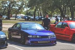IMG_4153 (Ayyjohnny) Tags: team5star johnnypuy johnnypuyphotography houston rsx s2000 honda lexus camry slammed stance stancenation canon canon5d mkii civic texas te37 volks volksracing nsx mugen kseries works workwheels bmw bagged 2jz boost boosted