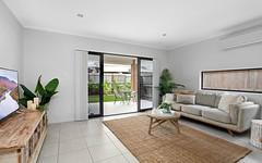 38 Auburn Street, Caloundra West QLD