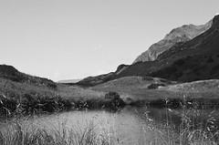 kp2019-27 (Vasily Ledovsky) Tags: sochi krasnaya polyana krasnodar krai voigtlander bessar canon ltm l39 m39 50mm 5018 f18 national park hiking