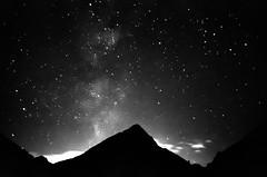 ...next stop — Twilight Zone (Vasily Ledovsky) Tags: sochi krasnaya polyana krasnodar krai voigtlander bessar canon ltm l39 m39 50mm 5018 f18 national park hiking film astrometrydotnet:id=nova3681839 astrometrydotnet:status=solved