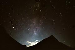 kp2019-18 (Vasily Ledovsky) Tags: sochi krasnaya polyana krasnodar krai voigtlander bessar canon ltm l39 m39 50mm 5018 f18 national park hiking astrometrydotnet:id=nova3683003 astrometrydotnet:status=solved
