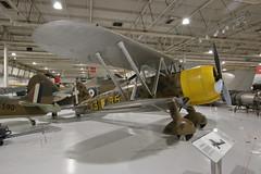 Italian Air Force Fiat CR42 Falco MM5701 (Rob390029) Tags: italian air force fiat cr42 falco mm5701 raf museum hendon london