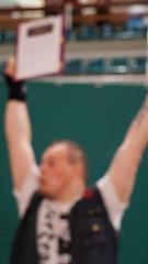 2019-10-13_18-38-28_ILCE-6500_DSC08634 (Miguel Discart (Photos Vrac)) Tags: 2019 70mm catch charleroi combatdelutte dampremy e18135mmf3556oss focallength70mm focallengthin35mmformat70mm highiso ilce6500 iso6400 lutte sony sonyilce6500 sonyilce6500e18135mmf3556oss sport wac wrestling wrestlingalliancecompany wrestlingmatch