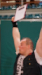 2019-10-13_18-38-29_ILCE-6500_DSC08635 (Miguel Discart (Photos Vrac)) Tags: 2019 70mm catch charleroi combatdelutte dampremy e18135mmf3556oss focallength70mm focallengthin35mmformat70mm highiso ilce6500 iso6400 lutte sony sonyilce6500 sonyilce6500e18135mmf3556oss sport wac wrestling wrestlingalliancecompany wrestlingmatch