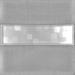 PiXXXLS 1551 (HenriRoger1) Tags: abstract digitalart contemporary blackwhite