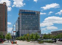 43166-Houston (xiquinhosilva) Tags: 2017 houston texas toyotacenter usa unitedstates