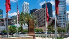 43189-Houston (xiquinhosilva) Tags: 2017 houston texas toyotacenter usa unitedstates