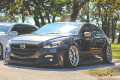 IMG_4163 (Ayyjohnny) Tags: team5star johnnypuy johnnypuyphotography houston rsx s2000 honda lexus camry slammed stance stancenation canon canon5d mkii civic texas te37 volks volksracing nsx mugen kseries works workwheels bmw bagged 2jz boost boosted