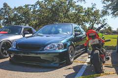 IMG_4135 (Ayyjohnny) Tags: team5star johnnypuy johnnypuyphotography houston rsx s2000 honda lexus camry slammed stance stancenation canon canon5d mkii civic texas te37 volks volksracing nsx mugen kseries works workwheels bmw bagged 2jz boost boosted