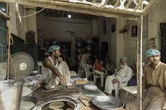 0F1A6906 (Liaqat Ali Vance) Tags: people portrait working men google yahoo instagram pinterest liaqat ali vance photography lahore punjab pakistan