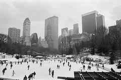 Central Park, NYC 1994 (espaciosparaelarte) Tags: fotografía fotografia foto fotoperiodismo fotográfica exposición exposiciones espacio expo espaciosparaelarte exposicion nuevayork nyc joséantoniocarrera salacanalisabelii canal