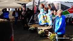Deutsche-Schulsportmeisterschaft-Mountain-Bike-Berlin-19-_44