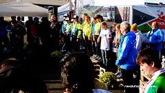 Deutsche-Schulsportmeisterschaft-Mountain-Bike-Berlin-19-_43