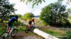 Deutsche-Schulsportmeisterschaft-Mountain-Bike-Berlin-19-_38