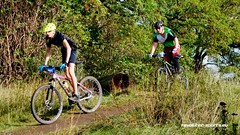 Deutsche-Schulsportmeisterschaft-Mountain-Bike-Berlin-19-_34