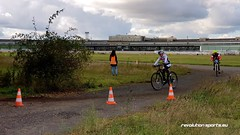 Deutsche-Schulsportmeisterschaft-Mountain-Bike-Berlin-19-_31