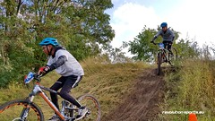 Deutsche-Schulsportmeisterschaft-Mountain-Bike-Berlin-19-_27