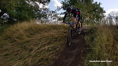 Deutsche-Schulsportmeisterschaft-Mountain-Bike-Berlin-19-_26