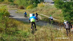 Deutsche-Schulsportmeisterschaft-Mountain-Bike-Berlin-19-_23