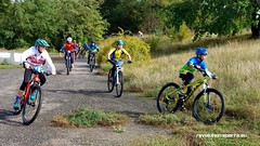 Deutsche-Schulsportmeisterschaft-Mountain-Bike-Berlin-19-_21