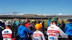 Deutsche-Schulsportmeisterschaft-Mountain-Bike-Berlin-19-_18