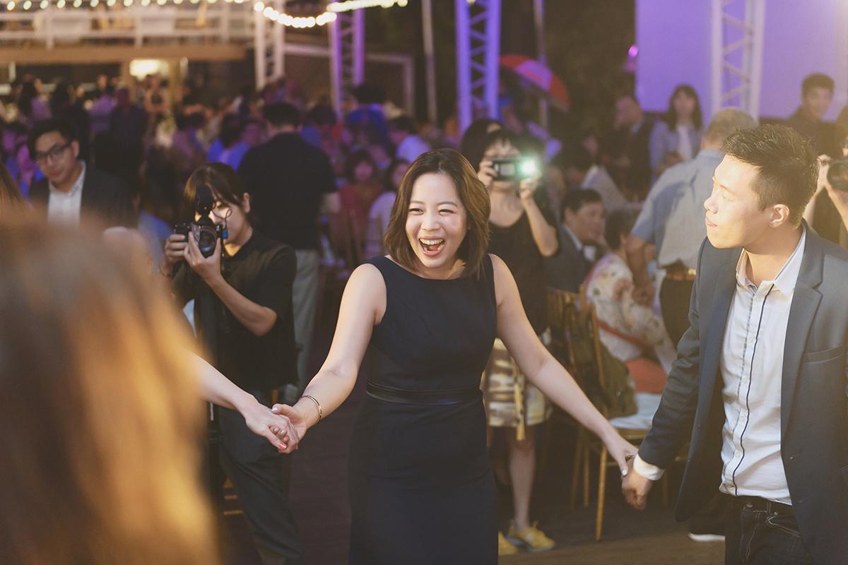 台北婚攝,婚攝作品,婚禮攝影,婚禮紀錄,陽明山納美花園,戶外證婚,美式婚禮,類婚紗,wedding photos