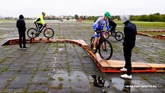 Deutsche-Schulsportmeisterschaft-Mountain-Bike-Berlin-19-_7