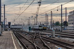 14.10.19 | SNCB 2132, Bruxelles-Midi (Jamie A. Hunter) Tags: canon canonphotography canoninc canonef24105mmf4lisusm canoneos5ds nl netherlands belgium trains train trainstation railway railways railwaystation rail haarlem brussels bruxelles digital travel europe europeanunion eurostar canoneurope