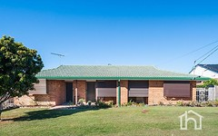 15 Fenchurch Street, Rochedale South QLD